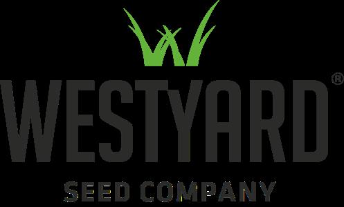 logo-westyard-download