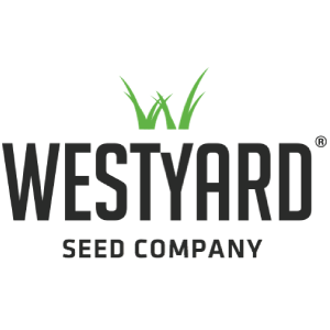 westyard-logo